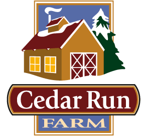 Welcome to cedarrunfarm.com